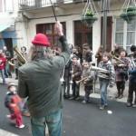 Fanfare - 12