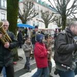 Fanfare - 18