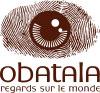 OBATALA_BLANC-1002