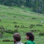 STRANDED HORSE-TRAVERSE 14 JUIN 2013 - 28