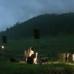 STRANDED HORSE-TRAVERSE 14 JUIN 2013 - 88