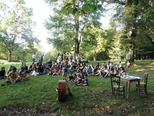 TRAVERSE-SEPT 2012-FANTAZIO INVITE - 19