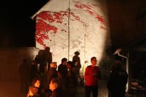 combi -guillerot 20-11-2009 - 17