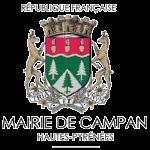 logo-campan-292x3001
