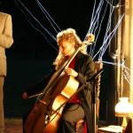 tangle skein 2008 - 05