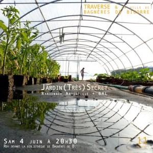jardinsecretflycarréjuin2011verso