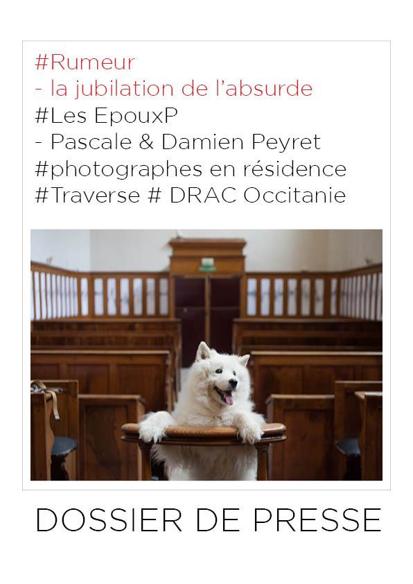 DP-RUMEUR EpouxP-web