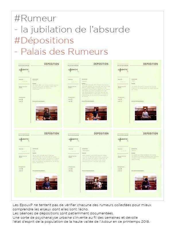 DP-RUMEUR EpouxP-web4