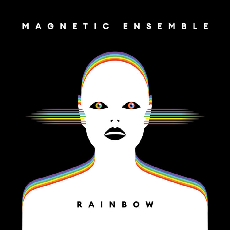 180828_magnetic_ensemble_digital_cover-e1538214479853