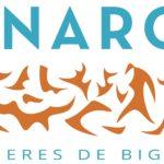 Logo_BINAROS_2019_30x16_020819