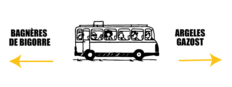 bus-02