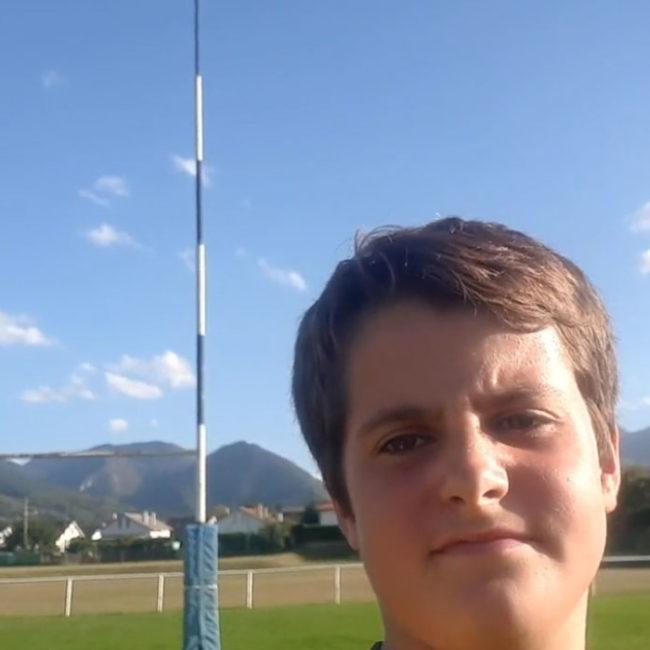 selfies-12