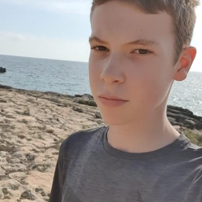 selfies-14