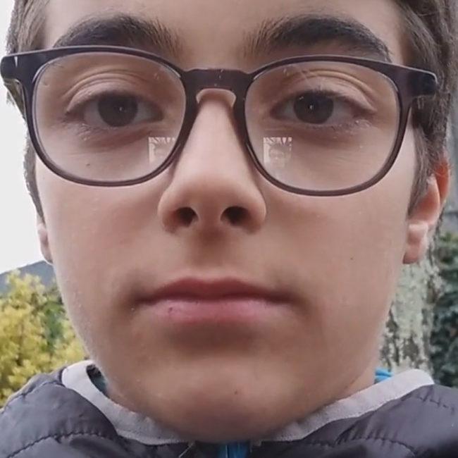 selfies-18