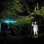 ciedeslimbes (1)light