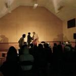 Cabaret philosophique©Traverse2012 - 37