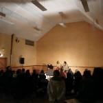 Cabaret philosophique©Traverse2012 - 42