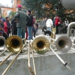 Fanfare - 34