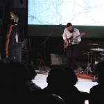 ROërgue 8 juin 2012-TRAVERSE - 06