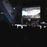 ROërgue 8 juin 2012-TRAVERSE - 13