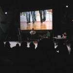 ROërgue 8 juin 2012-TRAVERSE - 15