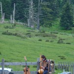 STRANDED HORSE-TRAVERSE 14 JUIN 2013 - 25