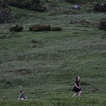 STRANDED HORSE-TRAVERSE 14 JUIN 2013 - 64