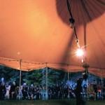TRAVERSE 13 OCT-Les fêtes galantes- Ex Nihilo - 11