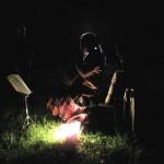 TRAVERSE 13 OCT-Les fêtes galantes- Ex Nihilo - 16