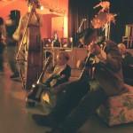 TRAVERSE-SEPT 2012-FANTAZIO INVITE - 16