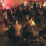 TRAVERSE-SEPT 2012-FANTAZIO INVITE - 17