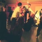 TRAVERSE-SEPT 2012-FANTAZIO INVITE - 18