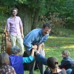 TRAVERSE-SEPT 2012-FANTAZIO INVITE - 24
