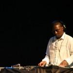 TRAVERSE-SEPT 2012-FANTAZIO INVITE - 31