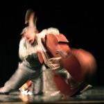 TRAVERSE-SEPT 2012-FANTAZIO INVITE - 37