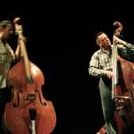 TRAVERSE-SEPT 2012-FANTAZIO INVITE - 40