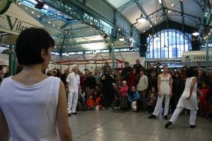 bal contemporain 2009 - 044