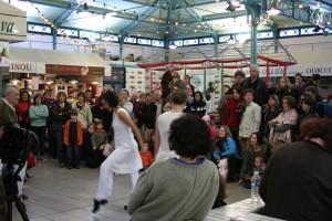 bal contemporain 2009 - 046