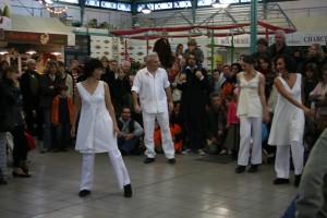 bal contemporain 2009 - 054
