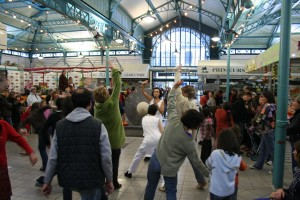 bal contemporain 2009 - 061