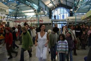 bal contemporain 2009 - 064