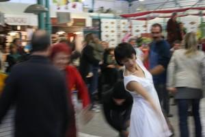 bal contemporain 2009 - 069