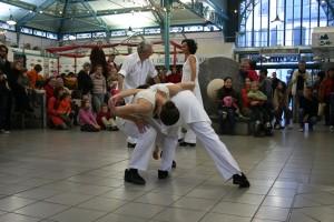 bal contemporain 2009 - 071