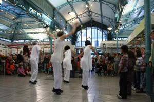 bal contemporain 2009 - 073