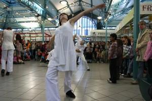 bal contemporain 2009 - 078