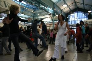 bal contemporain 2009 - 079