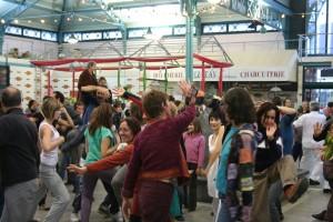bal contemporain 2009 - 084