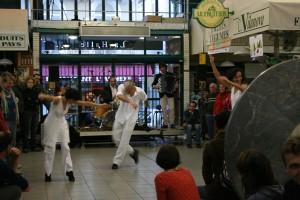 bal contemporain 2009 - 087