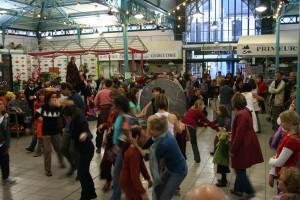 bal contemporain 2009 - 088