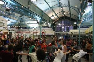 bal contemporain 2009 - 107